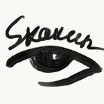 Mari Skakun | ARTIST- HEDONIST